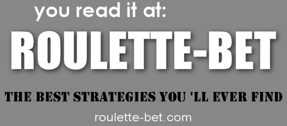 winning roulette strategies