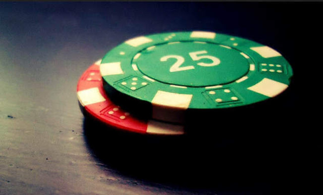 roulette chip cheat